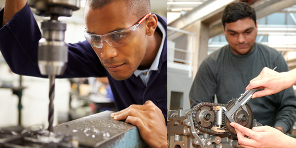 Mechanical Engineering Jobs From Home