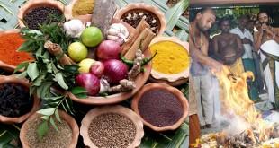 Siddha Medicine
