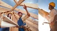 Career in Builder
