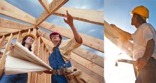 Builder Career