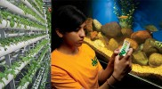 Career in Agricultural Science