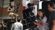 Career in Cinematographer