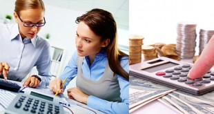 Cost Accountant Career