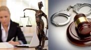 Career in Criminal Lawyer