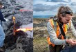 Geology Careers