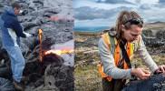 Career in Geology