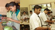 Career in Home Science