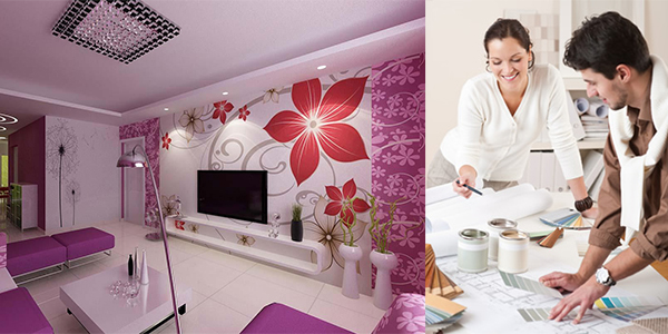Interior Design Career Details On Interior Designer Careers