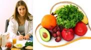 Career in Dietitian / Nutritionist