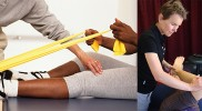 Career in Physiotherapist