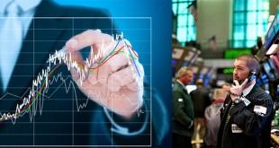 Stock Broker Career