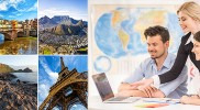 Career in Travel Counselor