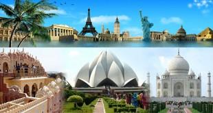 ask for a lucerne travel handbook
