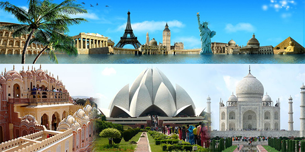 300 words essay on tourism in india Looking for free examples of tourism essays or research papers need professional help writing your tourism essay or research 300+ words per page times new.
