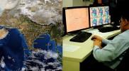 Career in Meteorology