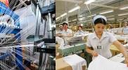 Career in Textile Engineering
