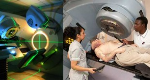 BSc RadioTherapy