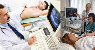 MSc Echocardiography