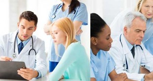 MSc Clinical Research