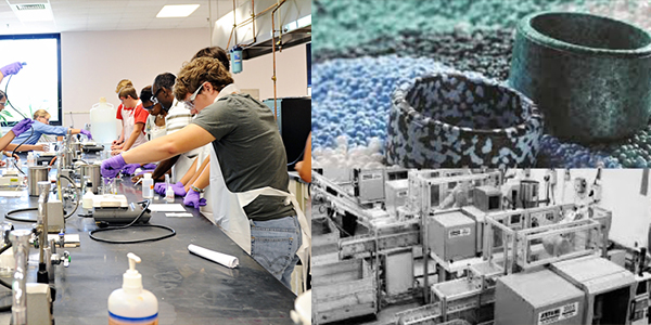 Polymer Technology