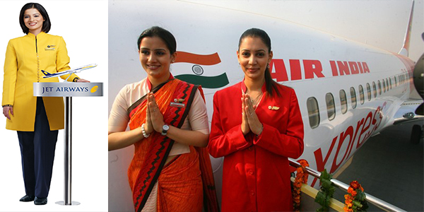 Air Hostess Career