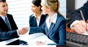 Company Secretary Career