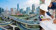 Career in Civil Engineer