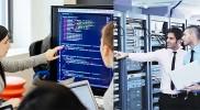 Career in Computer Science Engineer