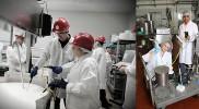 Career in Dairy Scientist