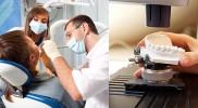 Career in Dentist