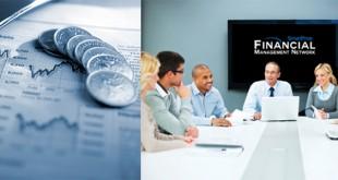 Finance Manager Career