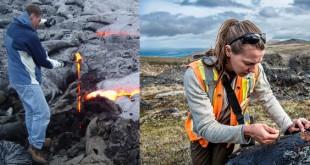 Geology Careers