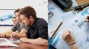 Career in Industrial Design