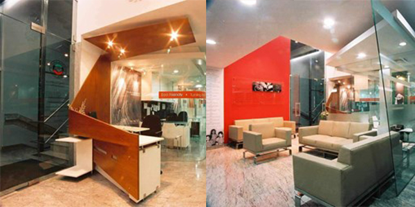 interior design courses in delhi after 12th ForCourses In Interior Design In India