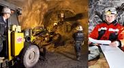 Career in Mining Engineer