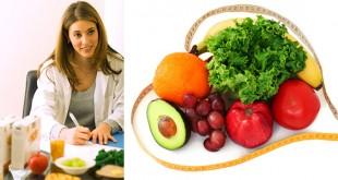 Dietitian Career