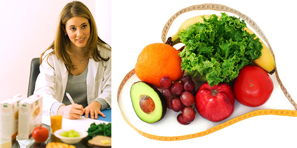 Dietitian Career