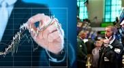 Career in Stock Broker