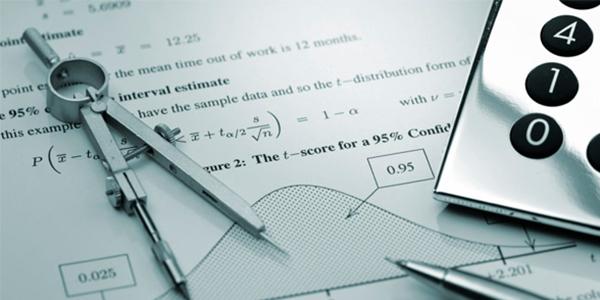Career in Mathematics