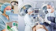 B.Sc in Anesthesia Technology