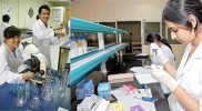 B.Sc in Medical Laboratory Technology ( BSc MLT )