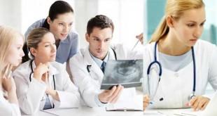 Master in Public Health