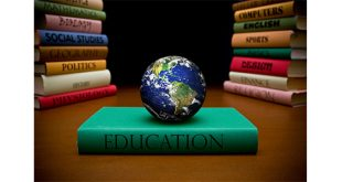 EDUCATIONS
