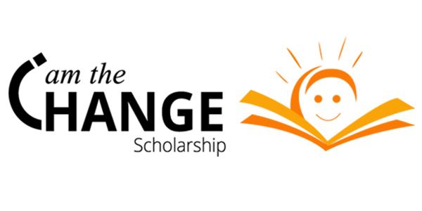 iamchange_scholarship